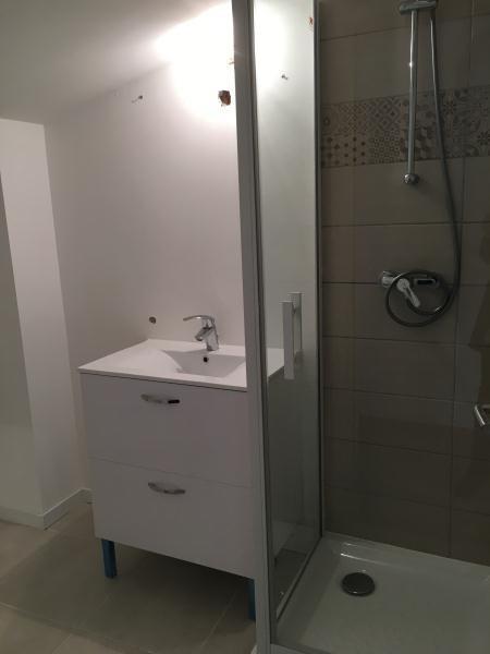 Alquiler  apartamento Toulon 466€ CC - Fotografía 7