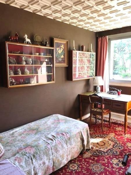 Revenda apartamento Marly le roi 168000€ - Fotografia 4