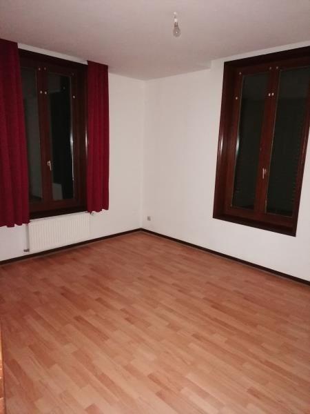 Rental apartment Soissons 579€ CC - Picture 2