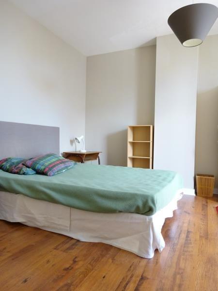 Sale house / villa Brest 164500€ - Picture 3