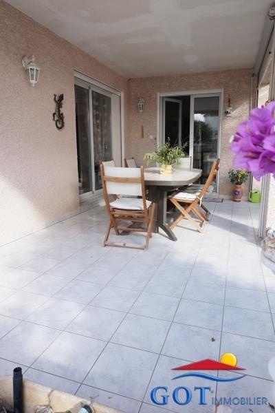 Sale house / villa Pia 295000€ - Picture 5