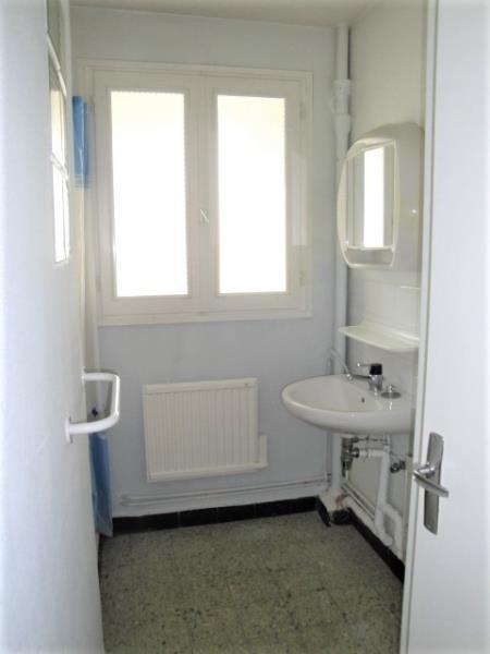 Venta  apartamento Moulins 59000€ - Fotografía 4
