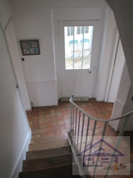 Vente maison / villa St germain en laye 685 000€ - Photo 2