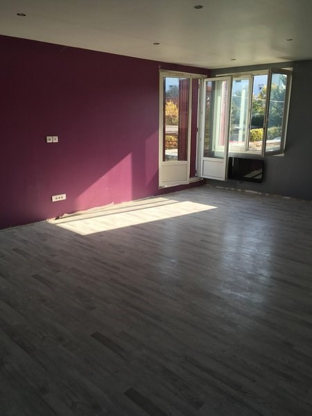 Sale apartment Châlons-en-champagne 87 200€ - Picture 3