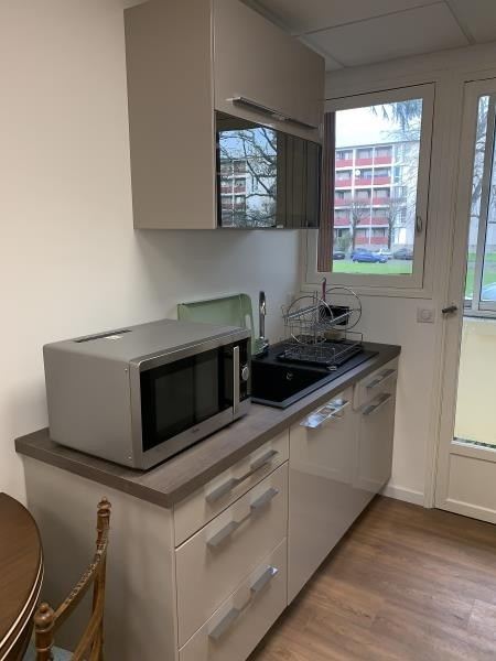 Location appartement Pau 515€ CC - Photo 4