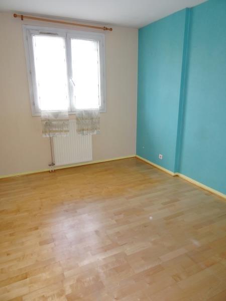 Vente appartement St ouen l aumone 164900€ - Photo 3