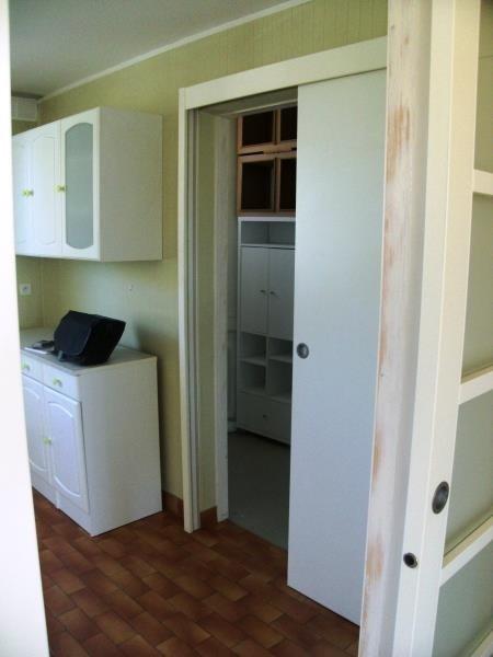 Sale apartment Perigueux 86500€ - Picture 6