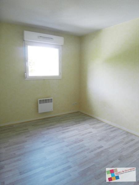 Location appartement Cognac 452€ CC - Photo 3