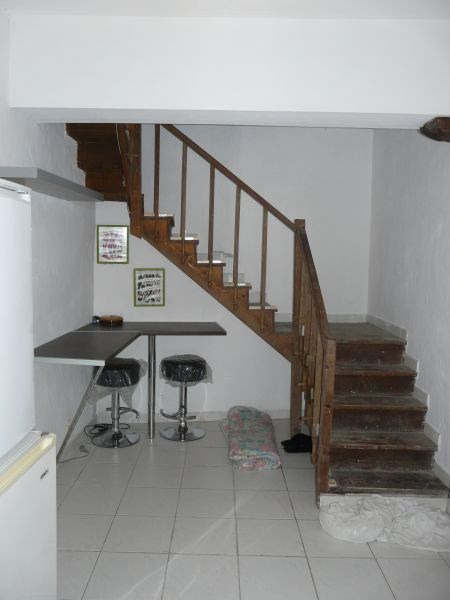 Rental house / villa Montreal 320€ CC - Picture 9