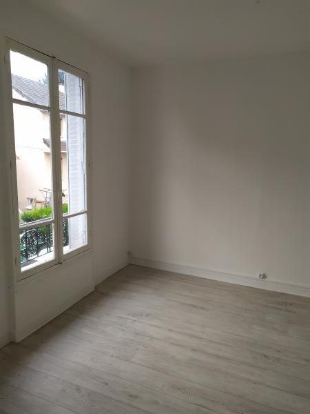 Vente appartement Aulnay-sous-bois 102500€ - Photo 1