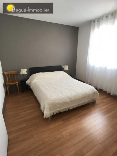 Sale house / villa Pibrac 476000€ - Picture 4