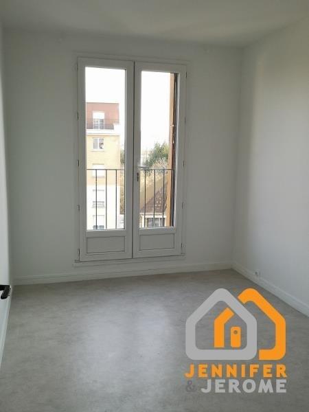 Sale apartment Epinay sur seine 140000€ - Picture 4