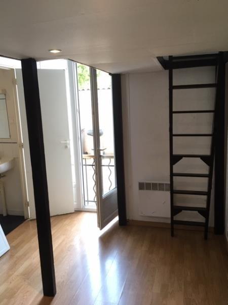 Location appartement Bois colombes 600€ CC - Photo 4