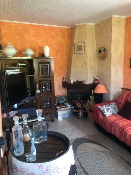 Sale house / villa Vieu d'izenave 195000€ - Picture 3