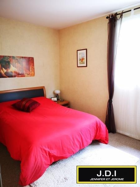 Sale apartment Eaubonne 188500€ - Picture 4