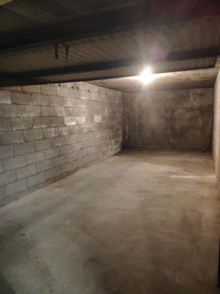Rental apartment Mazamet 480€ CC - Picture 6