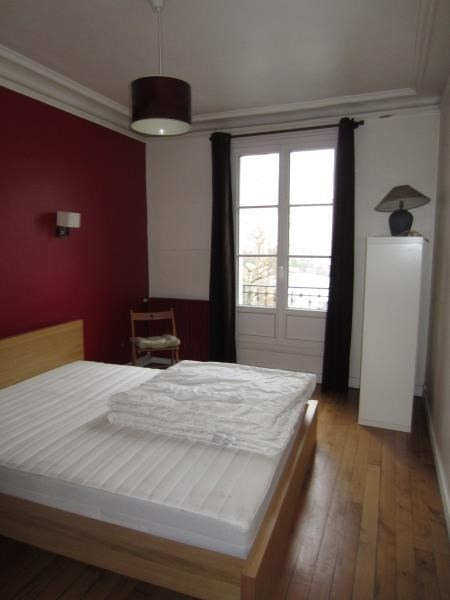 Sale apartment Paris 19ème 404 250€ - Picture 7