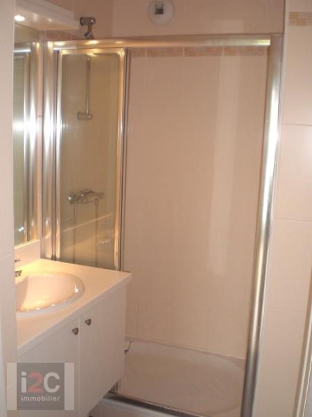 Vente appartement Prevessin-moens 620 000€ - Photo 9