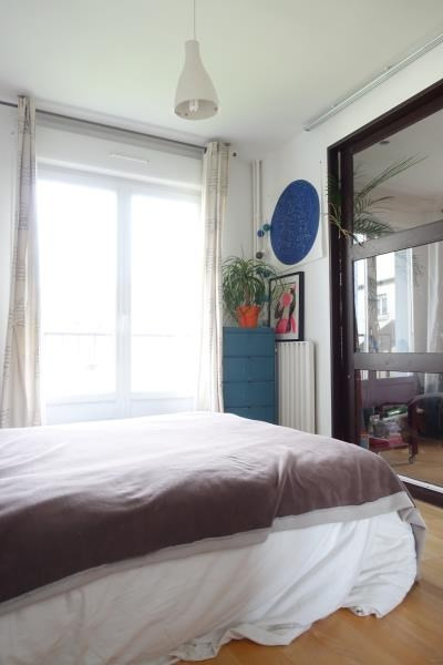Sale apartment Brest 119 900€ - Picture 5