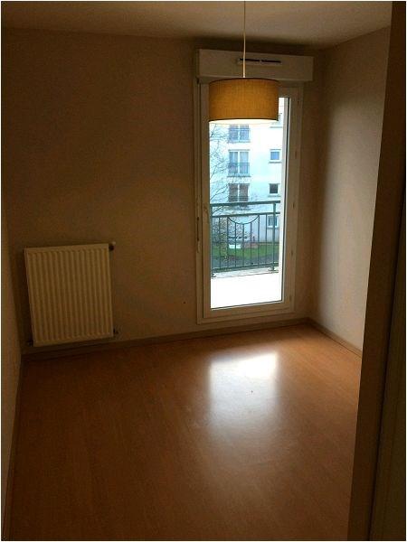Vente appartement Juvisy sur orge 230000€ - Photo 4