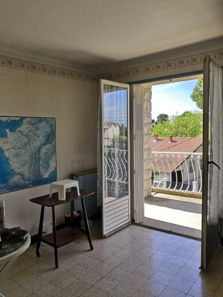 Vente maison / villa Montpellier 408 000€ - Photo 8