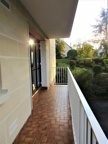 Vente appartement Maisons-laffitte 450000€ - Photo 7