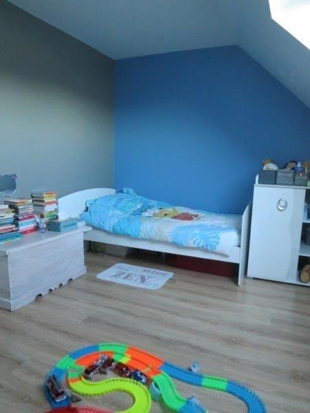 Verkoop  huis Epernon 203700€ - Foto 4