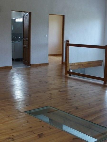 Sale house / villa Le chambon sur lignon 299000€ - Picture 7