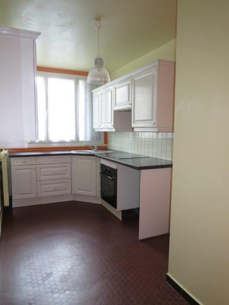 Revenda apartamento Rambouillet 188000€ - Fotografia 2