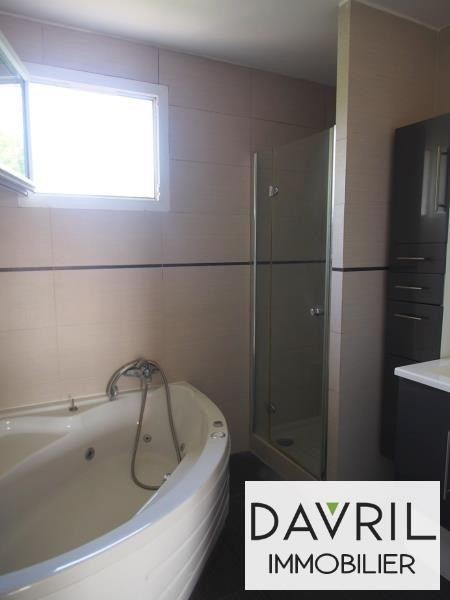 Sale apartment Andresy 249000€ - Picture 8