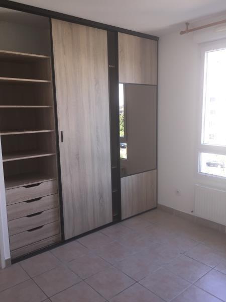 Rental apartment Montpellier 1100€ CC - Picture 4