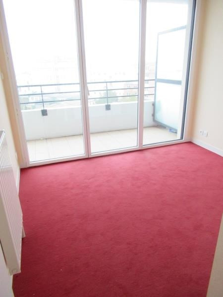 Location appartement Brest 695€ CC - Photo 6