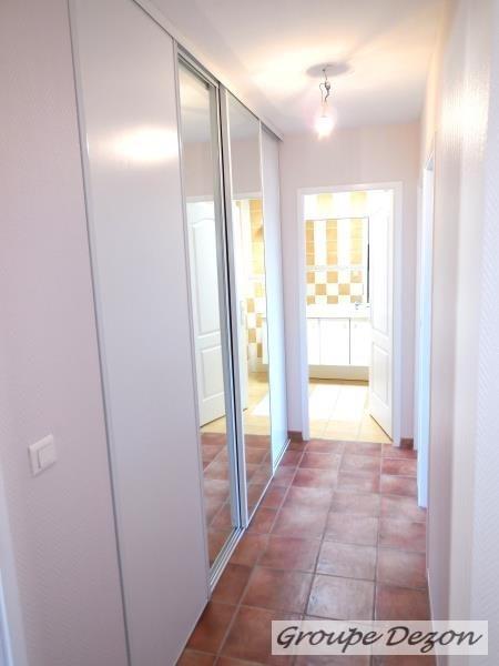 Vente appartement Bruguières 183000€ - Photo 6