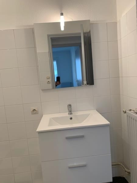Location appartement Perpignan 722€ CC - Photo 5