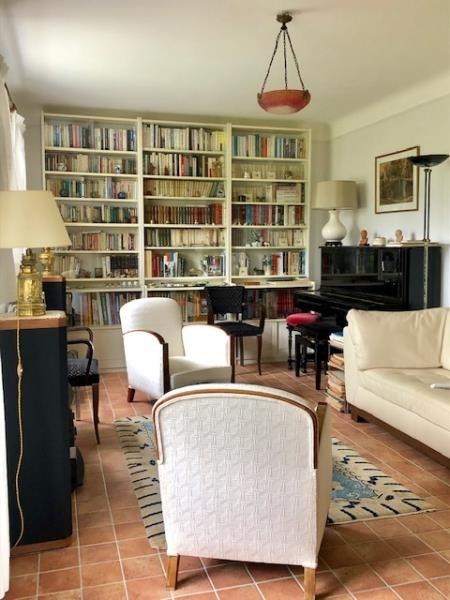 Vendita casa Marly le roi 505000€ - Fotografia 3