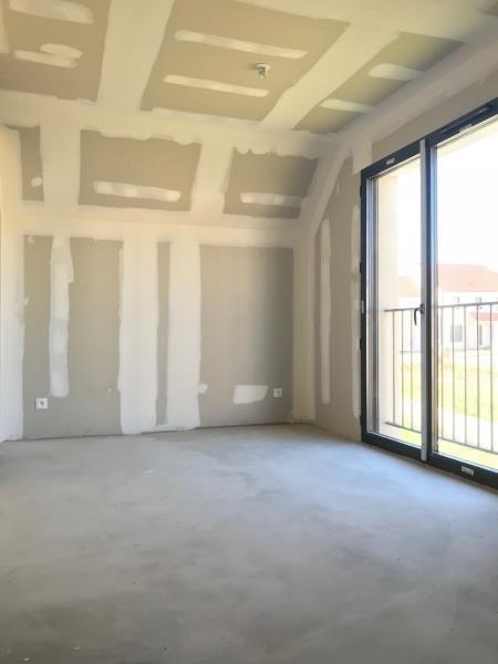 Vente maison / villa Forges les bains 416700€ - Photo 8