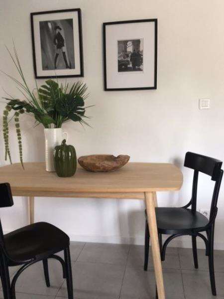 Produit d'investissement appartement Nimes 118000€ - Photo 5