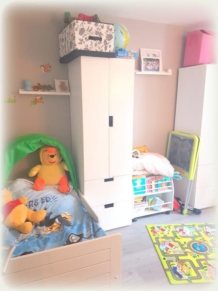 Vente appartement Le raincy 194000€ - Photo 8