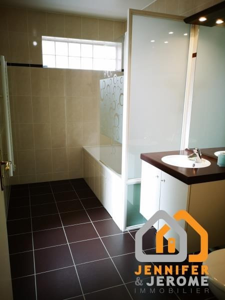 Vente appartement Soisy sous montmorency 332000€ - Photo 6