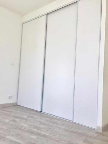 Location appartement Tarbes 430€ CC - Photo 4