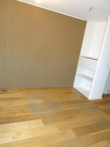 Vente local commercial La baule 265 000€ - Photo 8