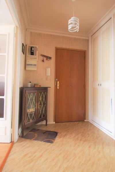 Sale apartment Le mans 77000€ - Picture 4