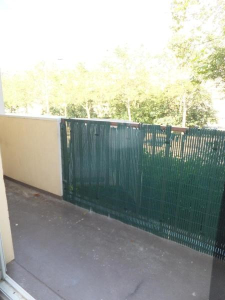 Location appartement Lyon 8ème 490€ CC - Photo 5