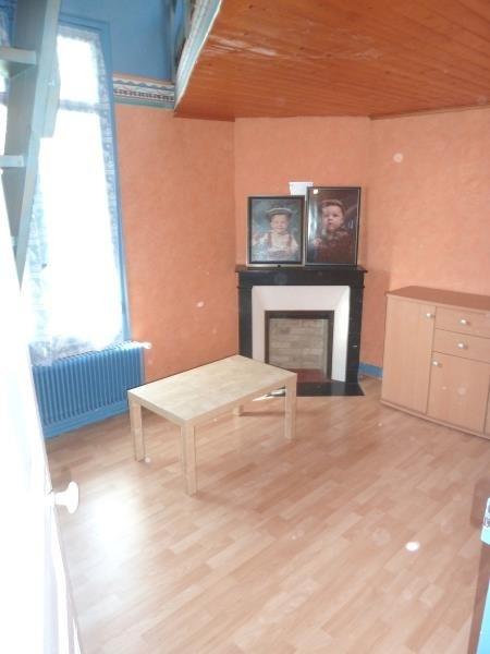 Sale house / villa Andresy 473000€ - Picture 12