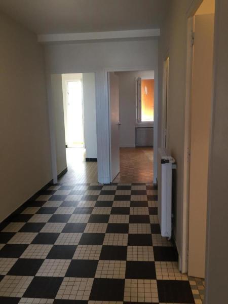 Alquiler  apartamento Vichy 550€ CC - Fotografía 4