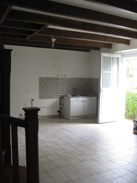 Location maison / villa Riec sur belon 555€ +CH - Photo 8