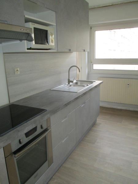 Verkauf wohnung Bischheim 125000€ - Fotografie 5