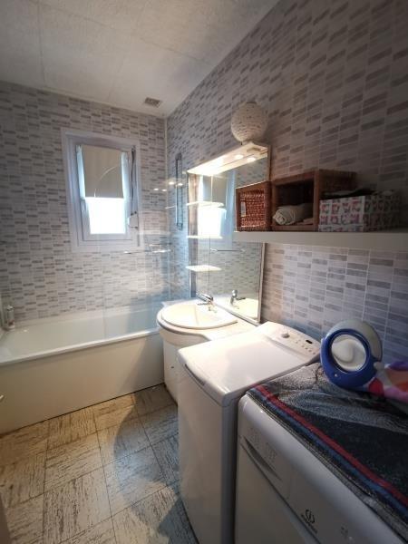Sale house / villa Vendin les bethune 149500€ - Picture 8