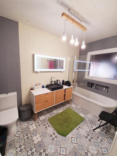 Sale house / villa Laroin 350000€ - Picture 6