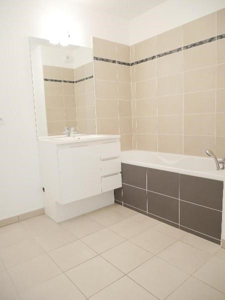 Location appartement Aix en provence 1214€ CC - Photo 10